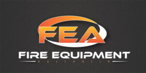 Fire Equipment Australia